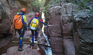 Funny-Canyons-des-Alpes-du-Sud_thumb_resized