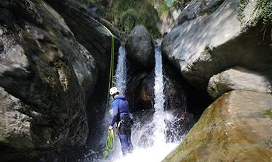 featured-canyoning-caprie_resized